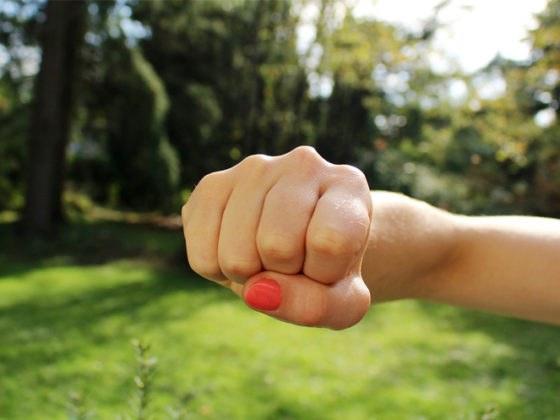 psicólogos en Oviedo y violencia. noticias mentis