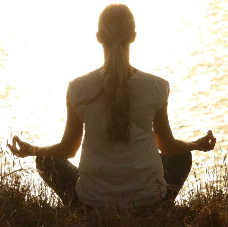 psicólogos en Oviedo para estrés y ansiedad