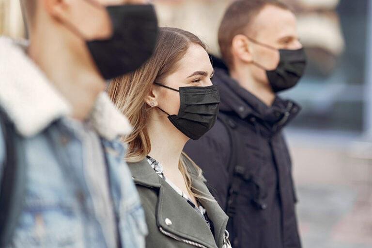 consecuencias coronavirus personas